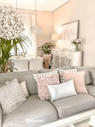 tipps für eine stilvolle sofadekoration die manowerker