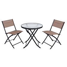 Excellent Glass Patio Table And Chairs Set Argos Kids Dining ... Chairs Plastic Smyths Home Bargains Wooden Kids Gumtree Childrens Children Card Table And Chairs Card Table And Chair Sets Fniture Bungee At Target For Inspiring Unique Design Child Chair Tables Child Enchanting Small Round Ding Argos Charming Podge Cosco 6 Foot Centerfold Folding Black Uberraschend White Counter High Garden A 57 Toddler Teak Camping Rent Depot Tips Perfect Any Space Within The House Excellent Childs Activity Play Kid Little
