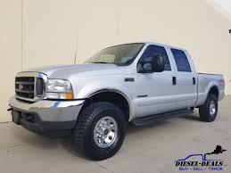 Nice Awesome 2003 Ford F-250 XLT UPER CLEAN 2003 FORD F250 CREW FX4 ... 2017 Ford F250 4x4 Crewcab Diesel Cooley Auto 2012 Used Ford Super Duty Srw King Ranch At Fine Rides Serving Diesel For Sale By Owner And Reviews 2018 Best Cars Used 2008 Service Utility Truck For Sale In Az 2163 Review Ratings Specs Prices 1984 4wd 34 Ton Pickup Pa 22273 By Lariat Country Diesels Lariat 1 Owner Low Mileage Stk Ford For Images Drivins Lifted Radx Stage 2 Truck White Gold Rad F 250 Trucks Ltt