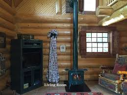 Lake Side-Log Cabin-Cozy-Quite-Brevard-Ashe... - VRBO Custom Buildings Happy Campers Market Cstruction 31shedscom 100 Backyard Outfitters Cabins Cedar Ridge Sales Llc Home Facebook Youtube New Deluxe Cabin Model Call 6062317949 12x24 Is 5874 Or 476 Workshop Sheds New Hampshires Best Vacation Book Today Storage West Virginia Outdoor Power Outfitters Buildings Fniture Design And Ideas Pre Built Shedsbetterbilt And Barns Mighty