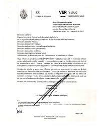PERMISO AUTORIZADO PARA REALIZAR LA INVESTIGACIÓN
