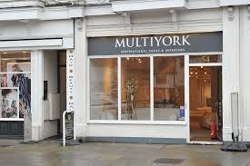 Furniture Retailer Shuts In Beverley