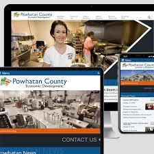 Long Island Web Design ECommerce SEO Company Logic Web Media