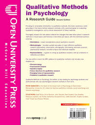 Qualitative Methods In Psychology: A Research Guide: A Research ... List Manufacturers Of Indoor Banisters Buy Get 495 Best For My Hallways Images On Pinterest Stairs Banister Banister Research Carkajanscom 16 Stair Railing Modern Looking Over The Horizon Visioning And Backcasting For Uk Best 25 Railing Design Ideas The Imperatives Sustainable Development Pdf Download Available What Is A On Simple 8 Ft Rail Kit Research Banisterrsearch Twitter 43 Spindles Newel Posts