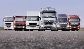 Improved Truck Sales Help Daimler Financials | Heavy Vehicles Western Star Buck Finance Program Nova Truck Centresnova Daimler Brand Design Navigator Fylo Fyll Fy12 0 M Zetros Trucks Somerton Mercedesbenz Agility Equipment Today July 2016 By Forcstructionproscom Issuu Financial Announces Tobias Waldeck As Vice President Fights Tesla Vw With New Electric Big Rig Truck Reuters 4western Promotions Freightliner Of Hartford East New Cadian Website Youtube