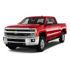 2016 Chevrolet Silverado 1500 | Jack McNerney Chevrolet First Look 2019 Chevy Silverado Uses Steel Bed To Tackle F150 Chevrolet Look Kelley Blue Book Gm Boosts Price Of New Trucks Pay For Rebates Trim Levels All The Details You Need Dealer Seattle Cars In Bellevue Wa Special Texas Edition Deal Offers El Paso Sales Debuts Gigantic Silverados At Work Truck Show Denver Dealer Stevinson Lakewood Co Near Me Highway 6 Houston Tx Autonation Best New Car Deals 2018 Colorado Ctennial Find Lease Jackson Michigan At Grass Lake