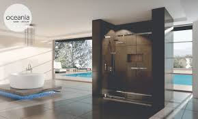 The Trend Towards Contemporary Style With A Clean Cutting Edge Look Has Also Helped Its Popularity Lot You Dont Have To Seal Floor Underneath