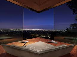 100 Modern Houses Los Angeles Famous Homes You Can Visit In
