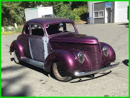 Nice Awesome 1938 Ford Coupe Coupe 1938 Used Automatic Coupe 2017 ... Washington Chevrolet Mcmurray Canonsburg County Jet Federal Way Wa Serving Seattle And Tacoma Dwayne Lanes Arlington A Marysville Snohomish 92 Food Truck For Sale Craigslist 8900 The Cupcake And Cookie About Green Peoria Dealer Sold 2008 Vactor 2100 Hydro Excavator Rodder For Chip Dump Trucks Cars By Owner Awesome Med Heavy Gmc In State Superb Flatbed 1994 Isuzu In Boulevard Kingston St Andrew Waymos Selfdriving Trucks Will Arrive On Georgia Roads Next Week