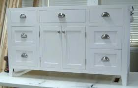 White 36 Bathroom Vanity Without Top by 36 Bathroom Vanity Without Topmedium Size Of Bathroom Vanity Inch