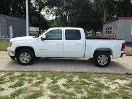 Used Gmc Suv. Gallery Used Gmc Suvs For Sale. Best Used Gmc Compact ... 1985 Chevrolet C10 Shortbed Fleetside Chinese Peacekeepers Rescue Stranded Trucks On Remote Roads In South Nations Trucks Sanford Florida Unique New Titan Xd For Sale In 22 Photos Car Dealers 3700 S Orlando Dr United Jeep Convoy Leaving Headquarters Stock Photo Royalty Fl Read Consumer Reviews Browse Used And Police Cars Pump Belt Custom Service Crane Herr Display Vans For Ohio Diesel Truck Dealership Diesels Direct Food Park To Open The Newschannel 5 Nashville Pressroom 100 Years Of Peacekeeping History Scania Group