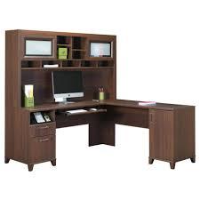Aspen Home L Shaped Desk by Desk Aspenhome Cottonwood L Shaped Desk Item Number I67 372 Cozy