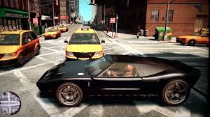 GTA IV BOGT Cheats - Spawn Bullet GT (HD) - YouTube Grand Theft Auto Iv Cheat Codes Semi Truck Gta 4 Are The Brickade And Apc Ever Going To Return Gta V Monster Ps3 Youtube San Andreas Cheats Free Money Weapons Tanks 5 Tow Pc Best Image Kusaboshicom Chevrolet Silverado 2500 Lifted Edition 2000 For Grand Theft Auto Walkthrough Gamespot Towtruck Wiki Fandom Powered By Wikia Car Modification Game Oto News