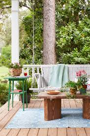 Outdoor Rocking Chair Ideas For Your Yard - Outstanding Best Outdoor Rocking Chairs On Famous Chair Designs With Plans Babies Delightful Deck Garden Glider Outside Front 11 Cool That Dont Seem Grandmaish Cabin Sunbrella Premium Cushion Set Blue Green Gray Top 23 New Wicker Fernando Rees Porch Rocking Chair Thedawninfo 10 2019 High Back Trex Fniture Yacht Club Charcoal Black Patio Rocker Decorating Alinum The Home Decor Naomi