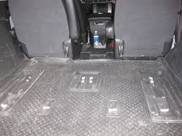 2013 Chevy Impala Floor Mats by Looking For Really Nice Floor Mats Chevrolet Forum Chevy