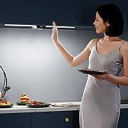 led unterbauleuchte küche mit schalter günstig kaufen