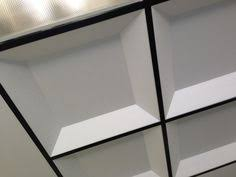 Ceilume Ceiling Tiles Montreal by Ceilume Ceiling Tiles Montreal Http Creativechairsandtables