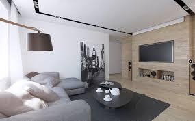 100 Urban Loft Interior Design By Nordes