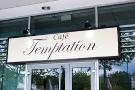 17 10 2017 mittagstisch im cafe temptation panajiota dein
