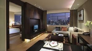 Deluxe Bedroom Apartment staradeal