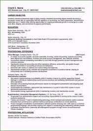 Resume Sample: Resume Objective Sample Exclusive Entry Level ... 10 Great Objective Statements For Rumes Proposal Sample Career Development Goals And Objectives Asafonggecco Resume Objective Exclusive Entry Level Samples Good Examples As Cosmetology Resume Samples Guatemalago Best Of 43 Sales Oj U 910 Machine Operator Juliasrestaurantnjcom Writing Tips For Call Center Agent Without Experience Objectives In Tourism Students Skills Career Free Medical Cover Letter Job