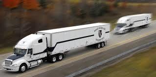 100 Truck Load Rate Load Road Scholar Transport