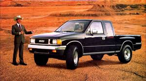 Isuzu Pickup LS 4x4 Space Cab TF '1991–93 - YouTube Isuzu Dmax 2017 Review Professional Pickup 4x4 Magazine Fileisuzu Ls 28 Turbo Crew Cab 1999 15206022566jpg Vcross The Best Lifestyle Pickup Truck Youtube 1993 Information And Photos Zombiedrive Faster Wikiwand 1995 Pickup Truck Item O9333 Sold Friday October To Build New For Mazda Used Car Nicaragua 1984 Pup 2007 Rodeo Denver Stock Photo 943906 Alamy Pickup Truck Arctic Factory Price Brand And Suv 4x2 Mini 6 Tons T