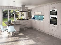 Design Buy Your Altino Champagne Kitchen Online All Of Our Units Doors Accessories Are Available To Order Today At Trade