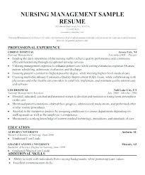 Case Manager Resume Nurse Online Builder Regarding Clinical