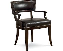Thomasville Dining Room Chairs Discontinued by Spellbound Desk Chair Thomasville Furniture