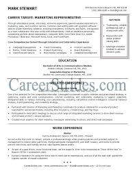 Sample Resume Of Student For College Graduate Resumes Recent Graduates