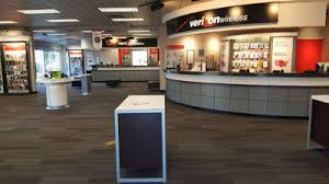 Floor Trader Richmond Va Hours by Verizon Wireless At West Broad Street Va