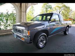 1995 Nissan Truck XE, 137K Low Miles, King Cab. Automatic 2-Door Truck Bloody Athens Jacked My Truck Last Night Green 1995 Nissan Frontier Xe Hardbody Pickup 4x4 24l Pickups For Sale Pickup Atlas Truck Stock No 46208 Japanese Used Information And Photos Zombiedrive 1n6hdy6sc321615 Blue Nissan Truck King On Sale In Va Perfect Pick Up Wiring Diagram Elaboration Everything Condor 47823 Vivid Teal Pearl Metallic Extended Cab Kxe Item K8519 Sold April 18 C Classiccarscom Cc1012866 By Private Owner Alburque Nm 87112