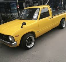 EBay: 1980 TOYOTA HILUX RN40 LWB #1980s #cars | 1980's Cars ...