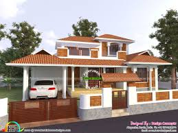 Traditional-house.jpg 1.600×1.200 Pixel | Kerala Flat Roofs ... House Plan Kerala Home Plans With Courtyard Style Traditional Sq Beautiful Efficient Small Kitchens All About Design 2014 Designs With Cedar Roofs Roof April Home Design And Floor Plans Traditional In 3450 Sqft Exterior Ranch One Story Modern Decor Style 2288 Sqft Villa Double Floor