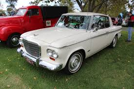100 Studebaker Truck Parts Auto Accessories 1962 1963 1964 Lark