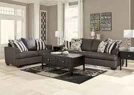Darwish Furniture New York Manhattan Bronx NY