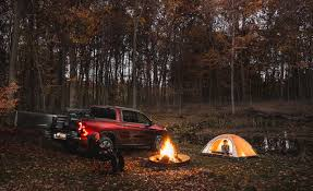 Best Mid-Size Pickup: Honda Ridgeline | 2017 10Best Trucks And SUVs ... 2015 Ford F150 Debut Of The Allnew Alinum Built Tough 2017 Fullsize Pickup Truck Best Fuel Efficient Trucks New Ram Power Wagon Fullsize Aev Launched Another Amazing Package For Heavy Duty Trucks 150 Elegant 2018 Ford F America S Full Rackit Racks November 2013 Review 4 Gear Patrol Quality Rankings Unique Top 6 Size Vehicle Tow Service Sherwood Park Kates Towing Edmton Plastic Tool Box 3 Options
