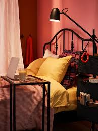 remember stuff or display ikea traditional bed