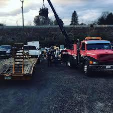 Streett Trucking - Quicksburg, Virginia - Cargo & Freight Company ...