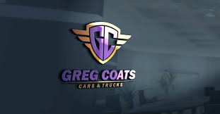 100 Greg Coats Cars And Trucks Louisville KY New Used