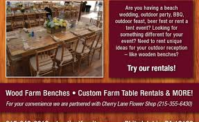 Full Size Of Chaircourtyardrestaurant Wonderful Party Tables And Chairs For Rent High Capacity Dining