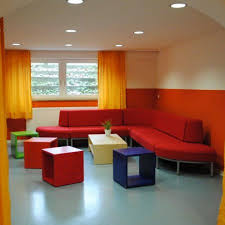 pw projekt wohnzimmer