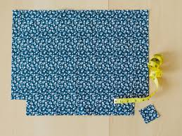 How To Make A Tote Bag Easy Sew Ideas For Custom