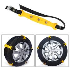 New 10pcs/set 37 X 4.7cm Car Tire Snow Chains Beef Tendon VAN Wheel ... Best Car Snow Tire Chains For Sale From Scc Whitestar Brand That Fit Wide Base Truck Laclede Chain Traction Northern Tool Equipment Tirechaincomtruck With Cam Installation Youtube Indian Army Stock Photos Images Alamy 16 Inch Tires Used Light Techbraiacinfo Front John Deere X749 Tractor Amazoncom Security Company Qg2228cam Quik Grip 4pcs Universal Mini Plastic Winter Tyres Wheels Antiskid Super Sector Lorry Coach 4wd Vs 2wd In The Snow With Toyota Tacoma Of Month Snoclaws Flextrax Truckin Magazine