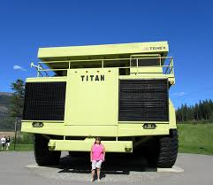Cath In Canada: Biggest Dump Truck In The World? I Present To You The Current Worlds Largest Dump Truck A Liebherr T The Largest Dump Truck In World Action 2 Ming Vehicles Ride Through Time Technology 4x4 Howo For Sale In Dubai Buy Rc Worlds Trucks Engineers Dumptruck World Biggest How Big Is Vehicle That Uses Those Tires Robert Kaplinsky Edumper Will Be Electric Vehicle Belaz 75710 Claims Title Trend Building Kennecotts Monster Trucks One Piece At Kslcom Pin By Felix On Custom Pinterest Peterbilt