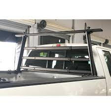 Headache Rack Semi Pickup Truck Rack With 3Bar Window Guard ... Ladder Rack And Window Protector Alinum Hilux Vigo Mk6 Autostyling 1950 Used Dodge Series 20 Pickup Truck For Sale At Webe Autos Chevy Silverado Ford F150 Gmc Sierra Toyota Tundra The New Lod Signature Modular Headache Can Be Configured Hailshield Truck Cab Rear Cage Guard Rain Added Page 2 Tacoma World 12016 F2f350 Heavy Duty Base Winch Gameguard Full Wrap Outdoors Racks Aaracks Wwwaarackscom