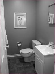 Best Paint Color For Small Bathroom With No Windows Fresh Small ... Small Blue Bathroom Ideas Elegant Inspirational What Color To Paint Inspiring Home Bathrooms Lighting And Wall Log Perfect Scheme For A Magnificent Grey Dark Gray Design Tiles Remodel Restaurant Enchanting Pictures Decorate Public Tile Bathtub New For Archauteonluscom Beige Shing Granite Countertop How To Make Look Bigger Tips And Decorating Jackiehouchin Wallpaper Wallpapersafari Colors With No Natural Light Awesome 50 Tiny Cool Latest Colours 2016 Restroom