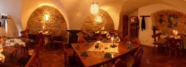 gastronomie gruppenreisen görlitz tourismus