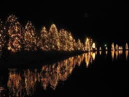 Christmas Tree Shop Locations Salem Nh by Top 10 Christmas Towns In North Carolina